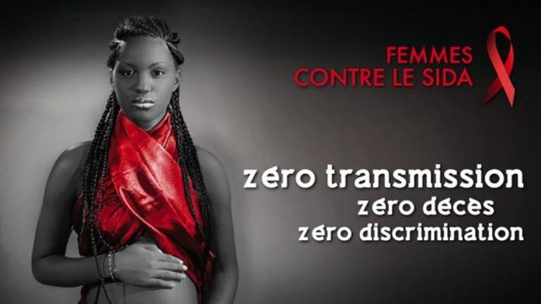 Appel à concours Filbleu/Onusida Togo